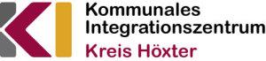 KI Kommunales Integrationszentrum Kreis Höxter